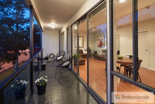 12/109 Wellington Street, St Kilda, Vic 3182
