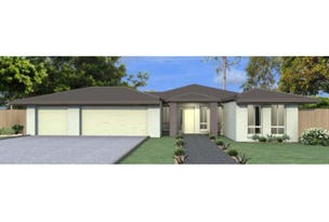 Lot 15 Kookaburra Rise, Cannonvale, Qld 4802