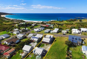 6A Clarke Street, Catherine Hill Bay, NSW 2281