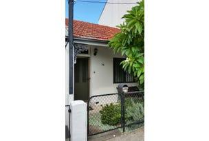 74 Denison Street, Camperdown, NSW 2050