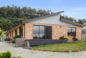 134 Palmers Road, Port Huon, Tas 7116