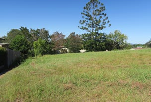 54 Boundary Street, Macksville, NSW 2447