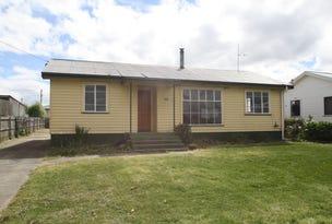 69 Hargraves Street, Mayfield, Tas 7248