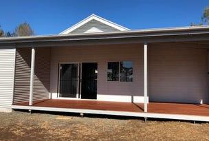 118 Malibu Drive, Bawley Point, NSW 2539