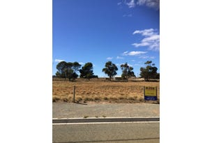 Lot 31 William Street, Booleroo Centre, SA 5482