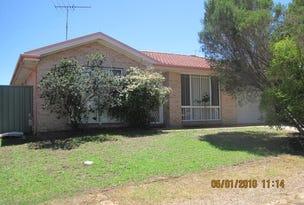 15 Sharrock Avenue, Glenwood, NSW 2768