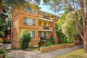 2/14-18 Oxford Street, Mortdale, NSW 2223