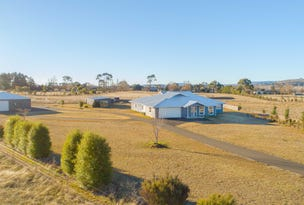 73 Macleay Way, Armidale, NSW 2350