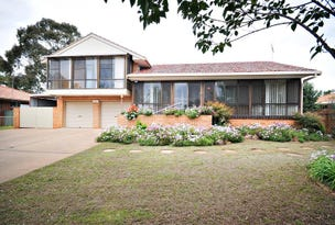 121 Cobbora Rd, Dubbo, NSW 2830