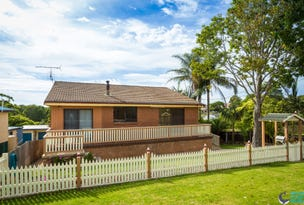 231 Princes Highway, Narooma, NSW 2546