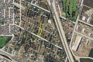 99 Muriel Court, Cockburn Central, WA 6164