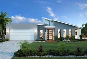 Lot 700 Northern Skies Terrace, Maudsland, Qld 4210