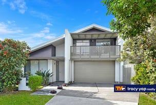 10 Edgewood Place, Magenta, NSW 2261