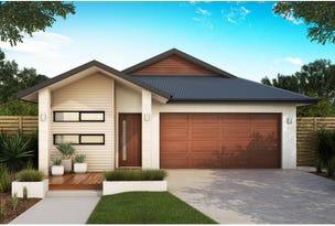lot 712 Lawrie Ave, The Village, Townsville City, Qld 4810