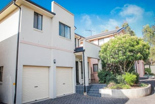 2/6-8 Orkney Place, Prestons, NSW 2170