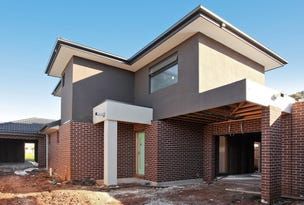 Altona Meadows, address available on request