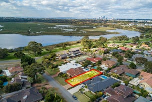 7a Thornbill Way, Churchlands, WA 6018