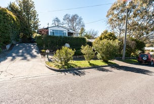 24  Centre Avenue, Eildon, Vic 3713