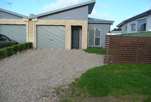 2/93 New West Road, Port Lincoln, SA 5606
