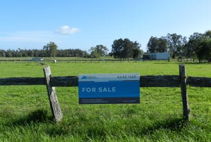 Lot 6, Coldstream Terrace, Tucabia, NSW 2462