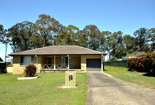 20 Magnolia Crescent, Taree, NSW 2430
