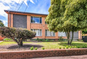 8/304 Clarendon Street, Soldiers Hill, Vic 3350
