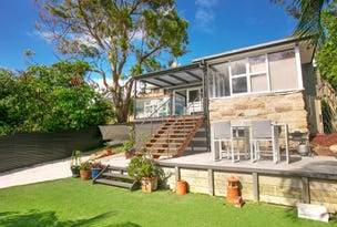 51A The Crescent, Dee Why, NSW 2099