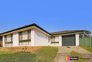 18 Aquamarine Drive, Eagle Vale, NSW 2558