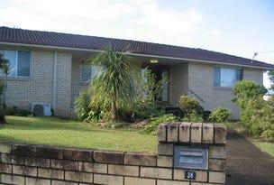 38 Byangum Road, Murwillumbah, NSW 2484