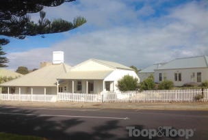 2 Mundy Terrace, Robe, SA 5276
