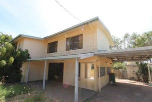 11 Sandhill Road, Rita Island, Qld 4807