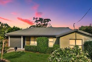 118 Crescent Road, Waratah, NSW 2298