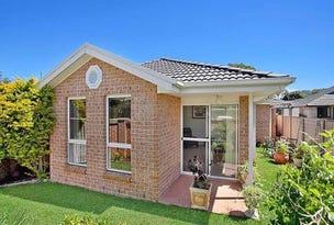1/87 Victoria Road, Woy Woy, NSW 2256