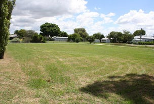 Lot 6 Water Lane, Allora, Qld 4362