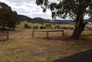 14 Mutton Falls Road, Tarana, NSW 2787