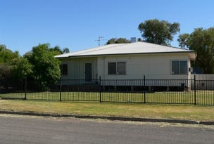 35-39 Anson Street, Bourke, NSW 2840