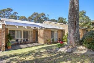 3/6 Lisa Place, Sunshine Bay, NSW 2536
