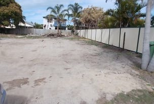 41 Griffith Road, Scarborough, Qld 4020