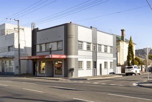 219 Invermay Road, Invermay, Tas 7248