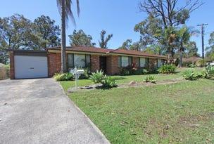 5 Gleneagles Place, Watanobbi, NSW 2259