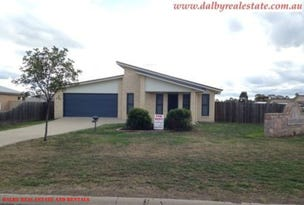 2 Branch Creek Road, Dalby, Qld 4405