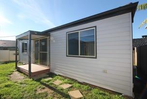 9A Natchez Cresent, Greenfield Park, NSW 2176