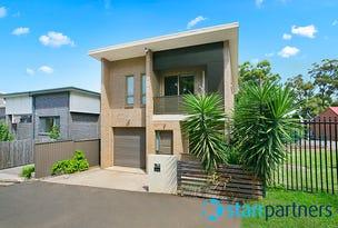 10 Virginia Lane, Rosehill, NSW 2142