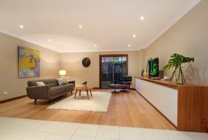 3 Koombala Grove, Cordeaux Heights, NSW 2526