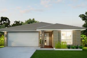 1619 Argyle Ave, Dubbo, NSW 2830