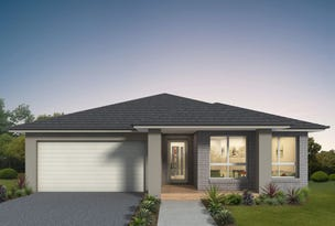 Lot 3030 Proposed Road, Calderwood, NSW 2527