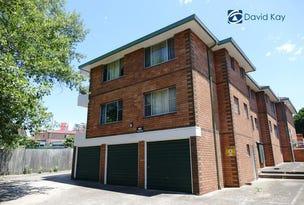 4/20a Unara Street, Campsie, NSW 2194