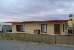 41 Cobalt Street, Broken Hill, NSW 2880