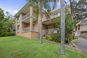 1/70 Cook Ave, Surf Beach, NSW 2536