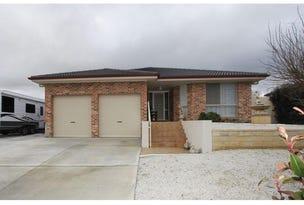 33 Green Valley Road, Goulburn, NSW 2580